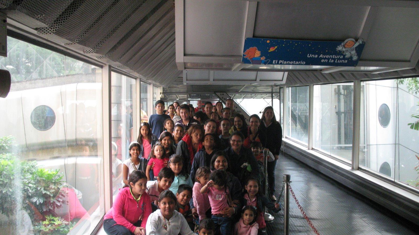 [museo+de+los+niños+053.JPG]
