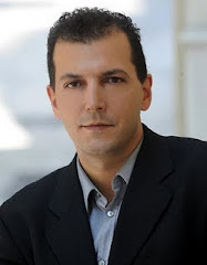 Δημήτριος Ζαφειρόπουλος
