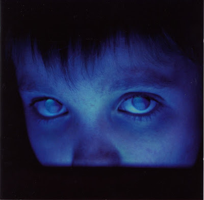 Porcupine Tree - 2007 - Fear Of A Blank Planet
