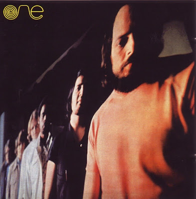 One - 1969 - One