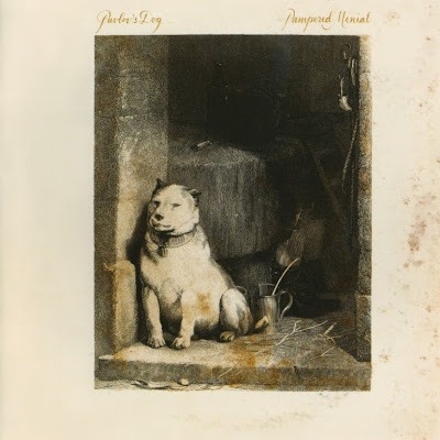 Pavlov's Dog ~ 1975 ~ Pampered Menial