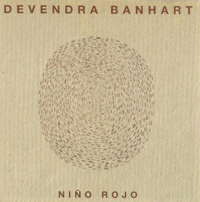 psychedelic: Devendra Banhart ~ 2004 ~ Niсo Rojo