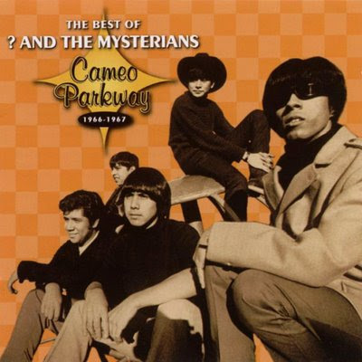 ? & The Mysterians - The Best of