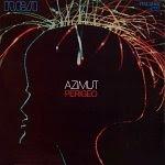 Perigeo - 1972 - Azimut