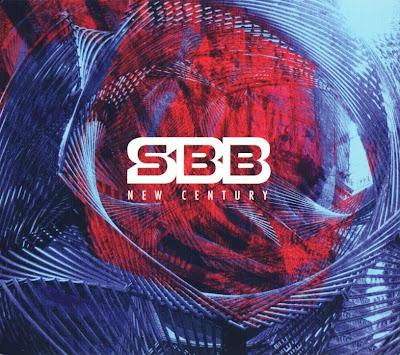 Sbb - 2005 - New Century