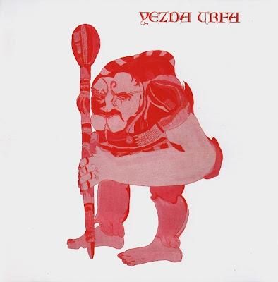 Yezda Urfa - 1975 - Boris
