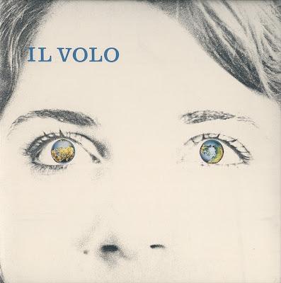Il Volo - 1974 - Il Volo