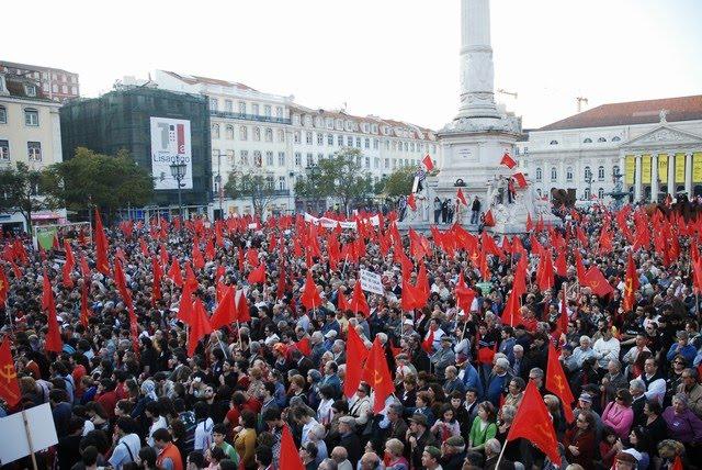 [Portugal+marcha.jpg]