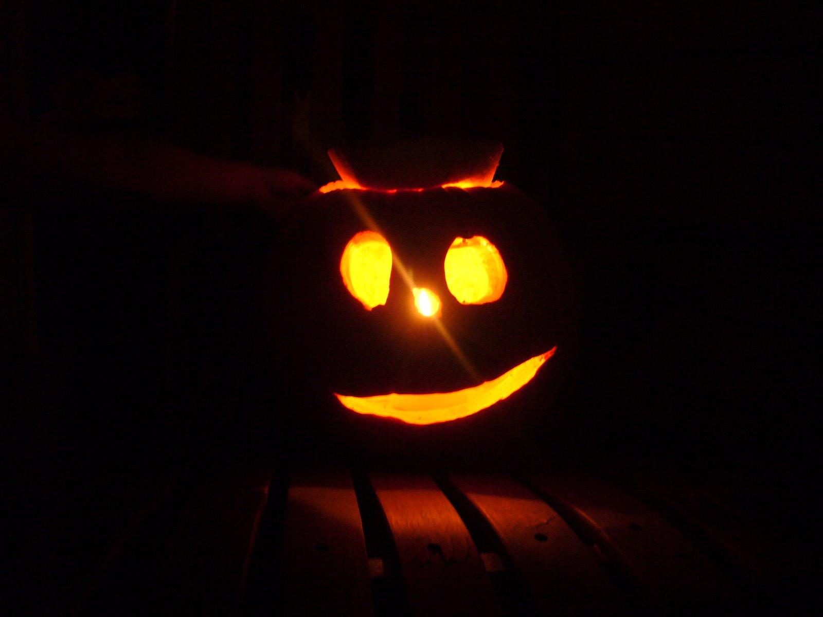 [pumpkin+08]