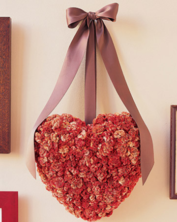 www.bestvalentineflowers.info Online Valentine Flower Delivery is Painless