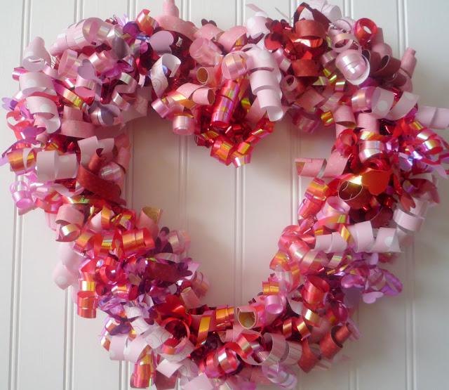 Ribbon+wreath22