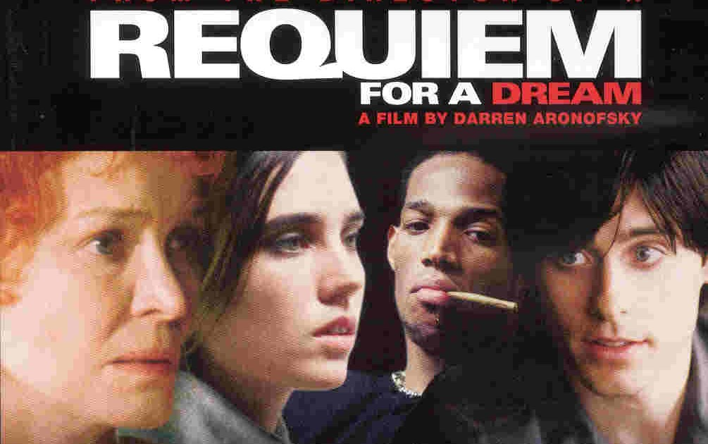 requiem for a dream movie downloads erogonemail