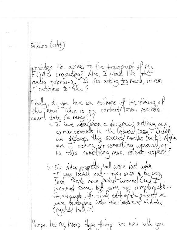 formal letter of resignation. resignation letter examples.