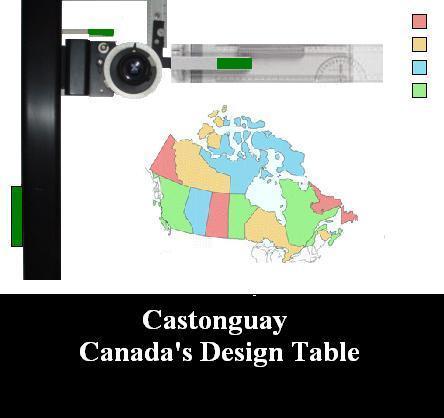 CastonguayCanadaDesignTable