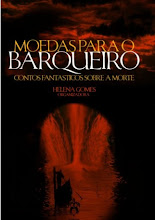 Moedas para o Barqueiro