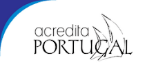 . : Acredita, Portugal : . do believe in Portugal resurrection : .