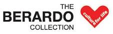 Museu Colecção Berado
