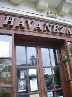 Havaneza ♣ the most trendy British store in Oeiras