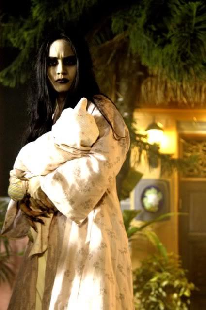 Pontianak, la vampiresa asiática Pontianak-harum-sundal-malam-pic