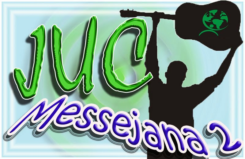 JUC - Messejana 2