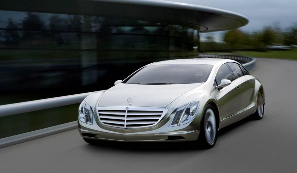 Top Ultra Luxury Cars