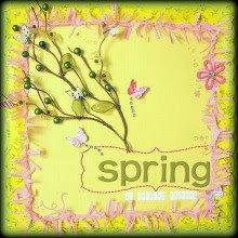 {spring}