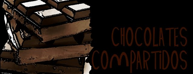 ChocolatesCompartidos