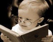 Confira o Blog: CLUBE DO AUTOR, um blog, inovador.