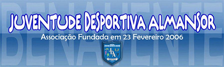 Juventude Desportiva Almansor