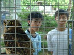 Kedah Zoo Trip 07'