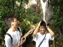 Botanical Garden 06'