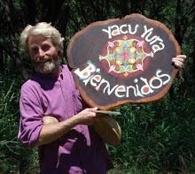 Yacu Yura - Córdoba