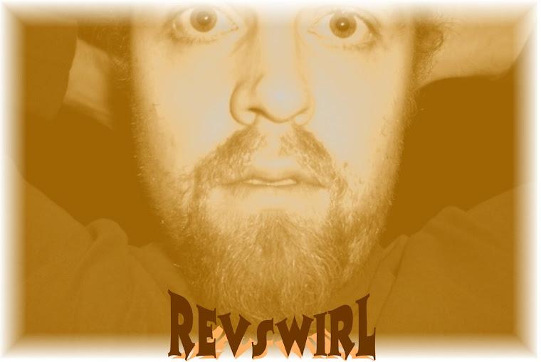 Revswirl