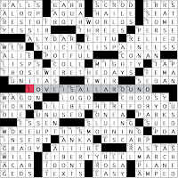 Mythical matchmaking figure crossword, kelly osbourne naked picture