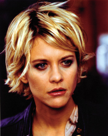 meg ryan hair cuts