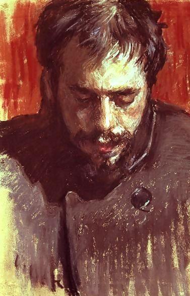http://4.bp.blogspot.com/_N0TSGcQUzgU/TLml13pcEBI/AAAAAAAAEBk/S_b14GSRSv8/s640/Portrait-Of-Alexander-Benois-1894.jpg