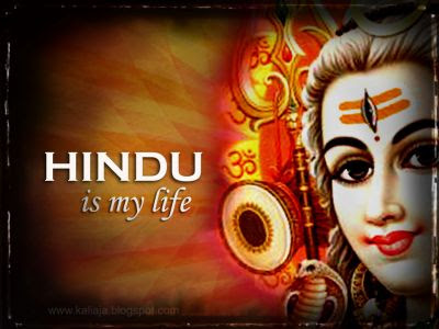 Dewa Dewa Hindu
