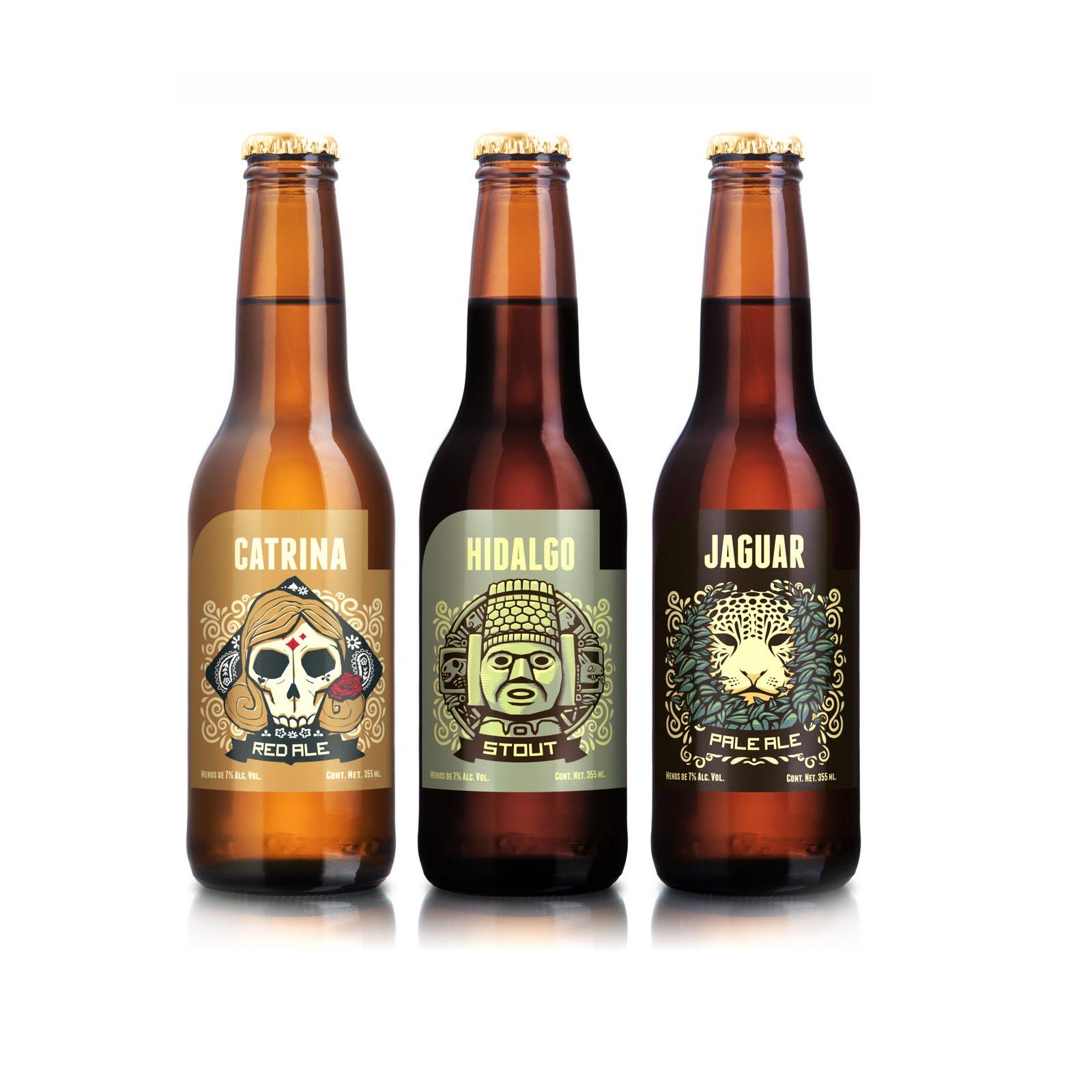 Resultado de imagen para Cervecería Hacienda