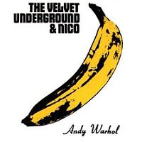 The Velvet Underground and Nico, 1966-1967