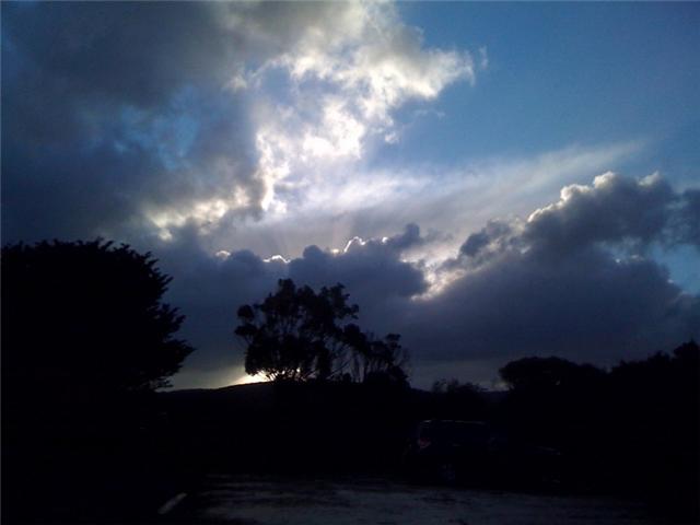 [sky.aspx]