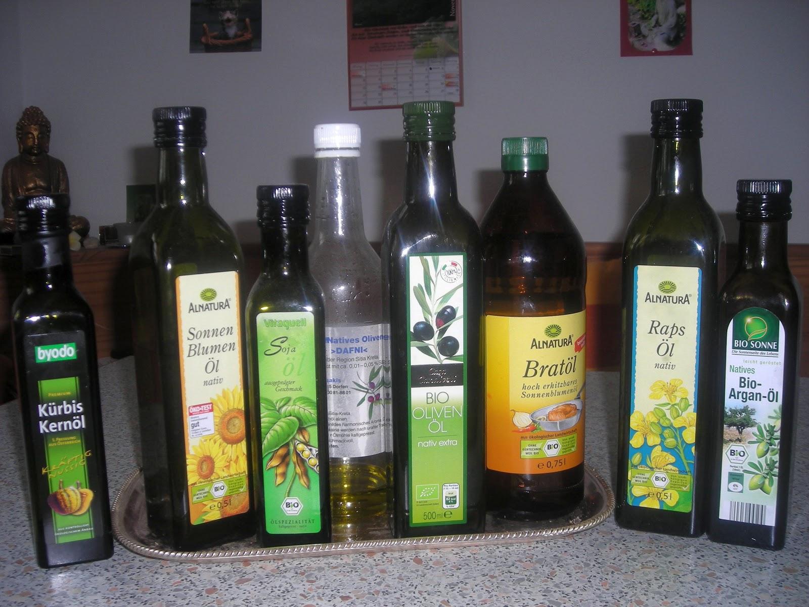 wofür omega 3 fettsäuren gut