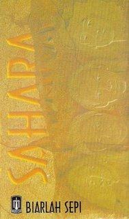 [Sahara+Biarlah+Sepi+1996.jpg]