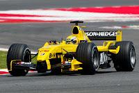 [Jordan+Giorgio+Pantano+F1+2004+6.jpg]