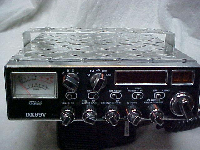 Galaxy CB Radios eBay