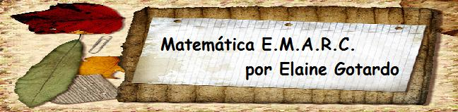 Blog  MatEMARC