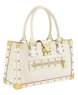 Louis Vuitton Suhali Le Fabuleux bag