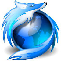 Mozilla Firefox 3.6 pronto per il Download