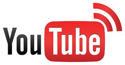 creare sito in stile youtube
