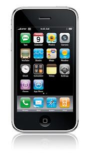 Registrare Video con Iphone
