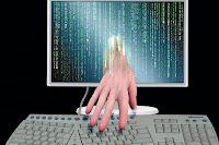 Diventare Hacker